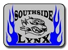 Southside Lynx logo