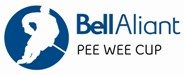 Bell Aliant Cup