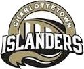 Charlottetopwn Islanders logo