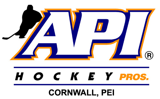 API Hockey Pros