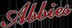 Charlottetown Minor Hockey Association logo