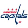 Summerside and Area Minor Hockey Association logo