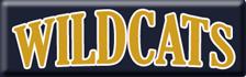 Mid-Isle Wildcats