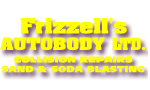 Frizzell