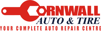 Cornwall Auto & Tire