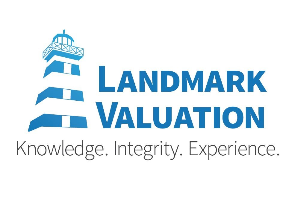Landmark Valuation